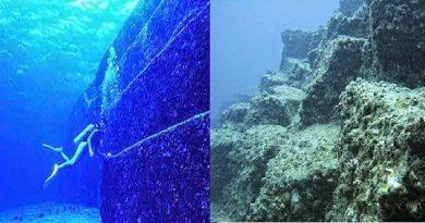 Samudra-manthn-inmarathi