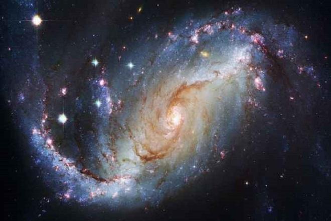Saraswati-astronomers InMarathi