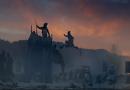 प्राचीन भारतीयांनी वापरलेल्या दहा आश्चर्यकारक युद्धनीती !
