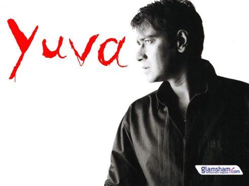 Yuva-inmarathi01