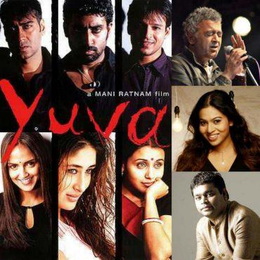Yuva-inmarathi05