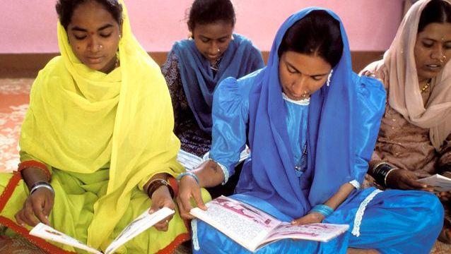 adult-education-inmarathi