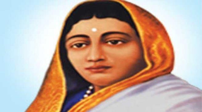 ahilyabai holkar inmarathi
