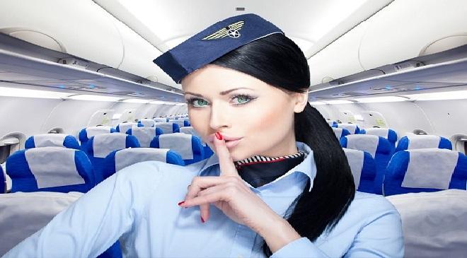 airoplane secretes-inmarathi