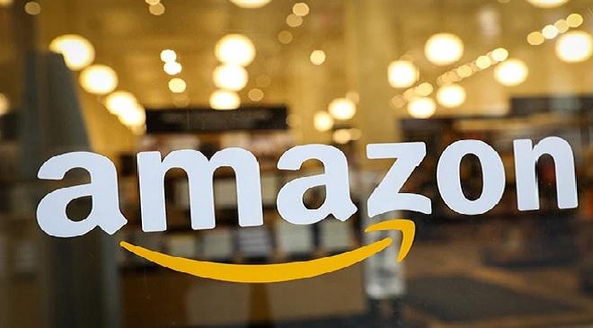 amazon-logo-inmarathi
