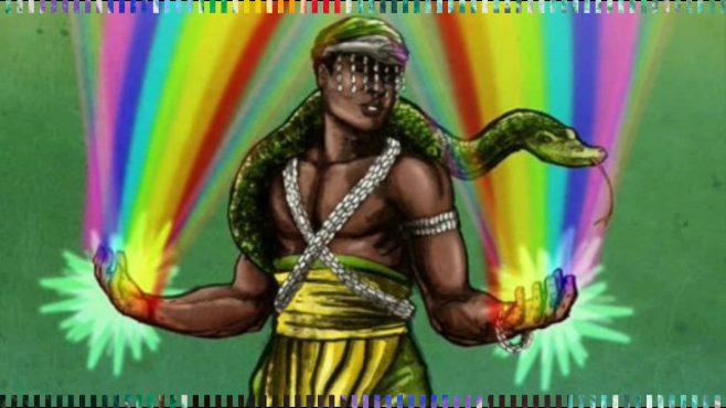 america-god-inmarathi