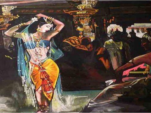 amrapali-inmarathi