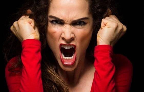 anger-inmarathi