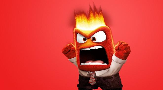 anger-inmarathi01