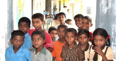 ashram shala inmarathi