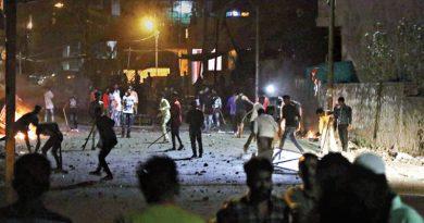aurangabad-clashes-inmarathi