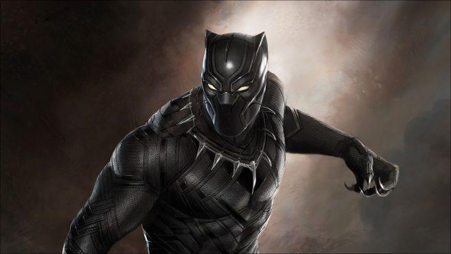 avengers-black-panther-inmarathi