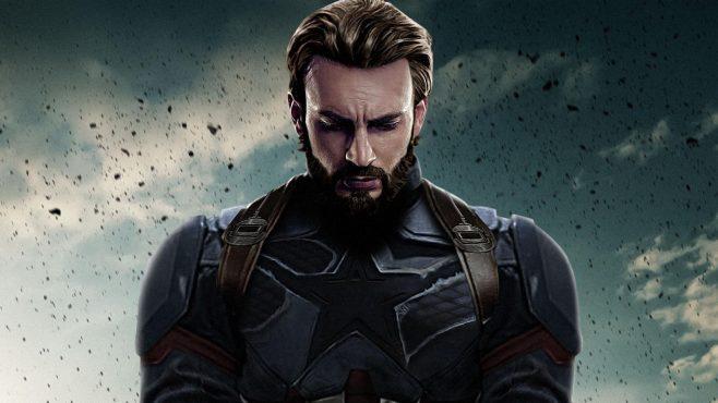 avengers-captain-america-inmarathi