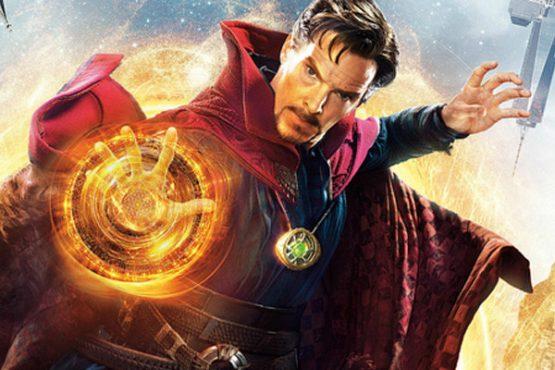 avengers-dr-strange-inmarathi