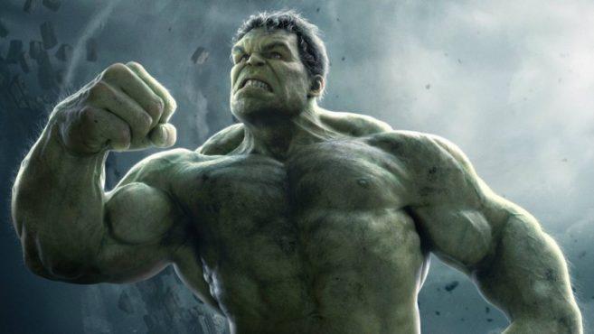 avengers-hulk-inmarathi