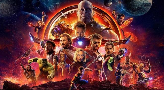 avengers-infinity-war-inmarathi