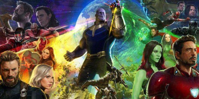 avengers-infinity-war-inmarathi01