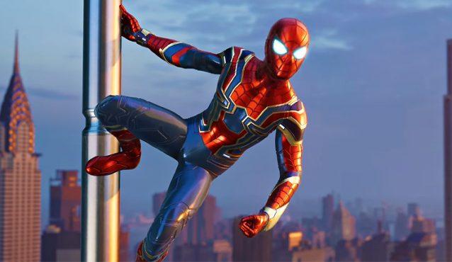 avengers-spiderman-inmarathi