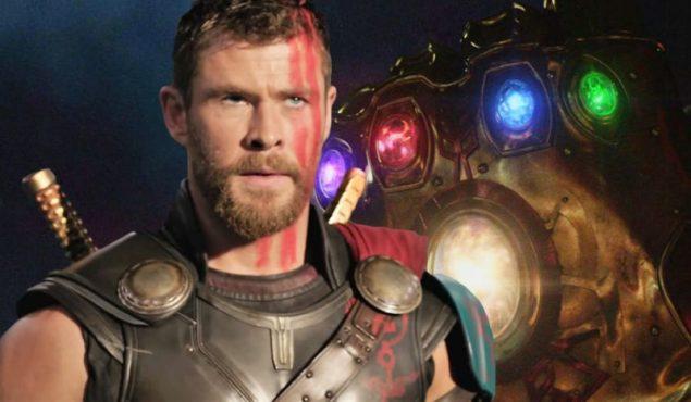 avengers-thor-inmratahi