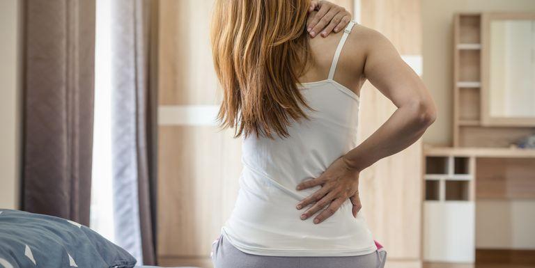 back-pain-inmarathi