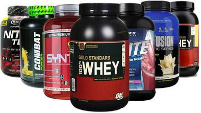 best-protein-powder-product-inmarathi