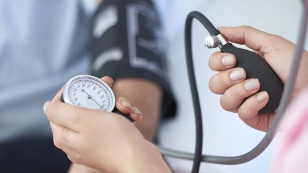 blood-pressure-inmarathi