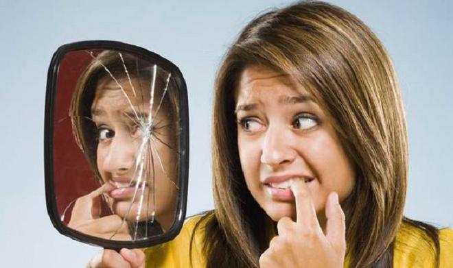 broker mirror inmarathi