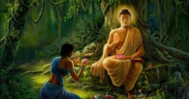 buddha-inmarathi