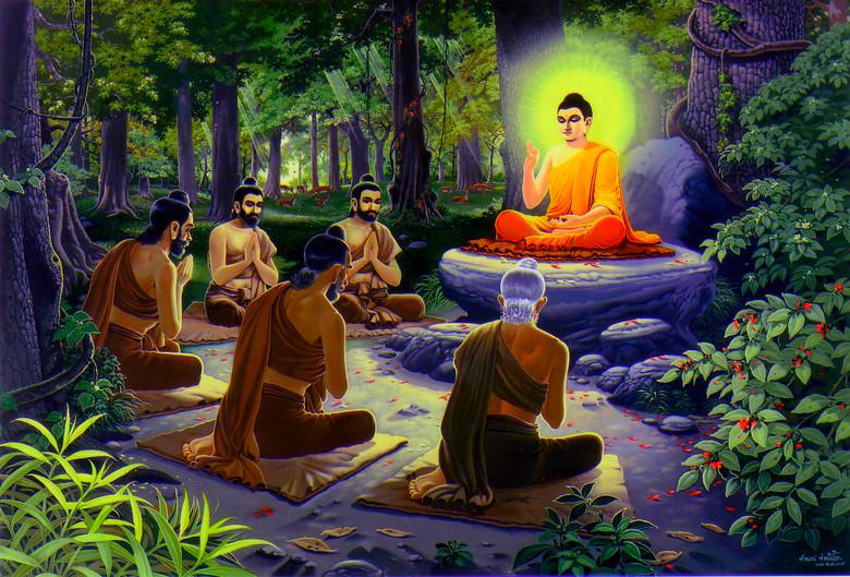 budhha-inmarathi
