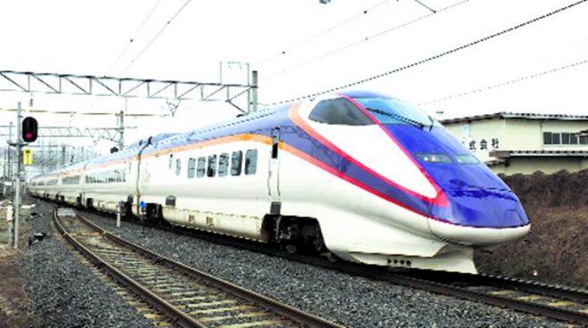 bullet-train-inmarathi