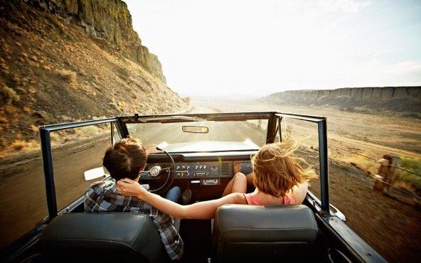 car-trip-inmarathi