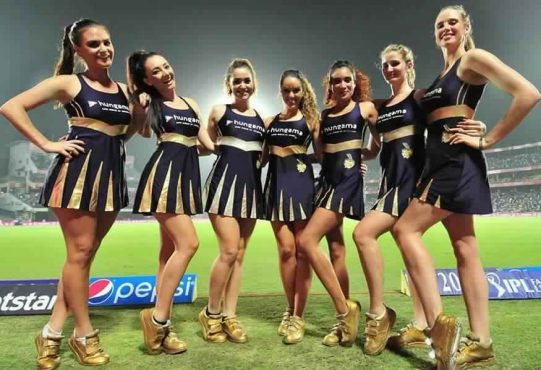 cheerleaders-inmarathi08
