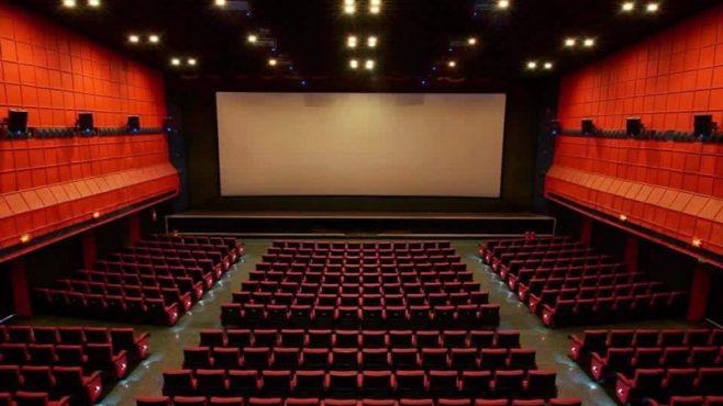 cinema-halls-inmarathi