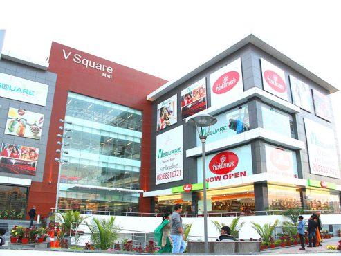 cinema-halls-inmarathi01