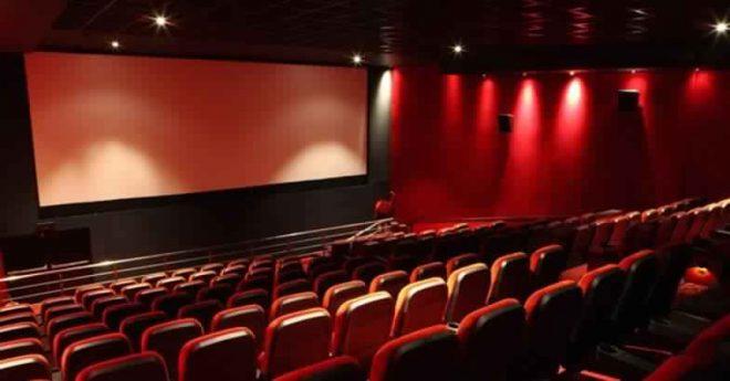 cinema-halls-inmarathi03