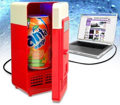 cool gadgets-inmarathi02