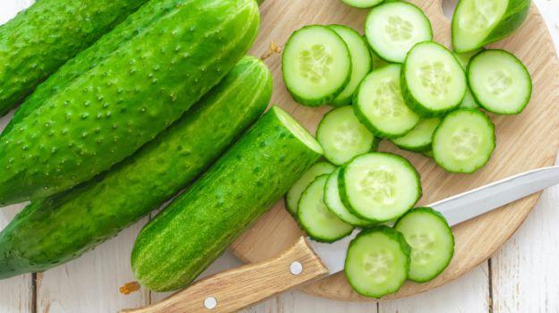 cucumber-inmarathi