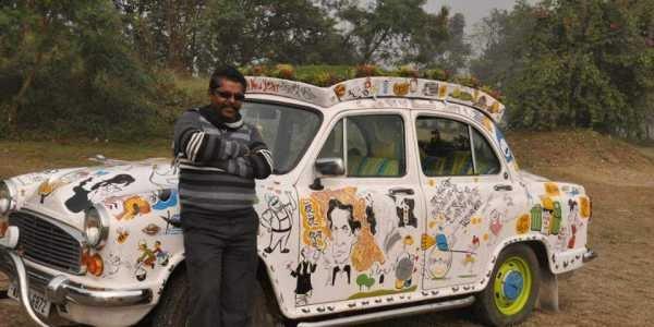 dhananjay-taxi-inmarathi