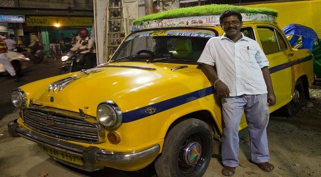 dhananjay-taxi-inmarathi02