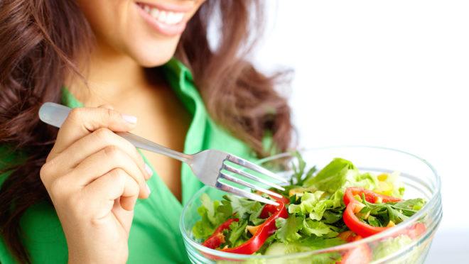 eating-healthy-inmarathi01