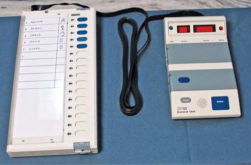 electronic-voting-machine-inmarathi