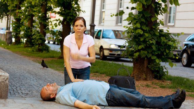 first-aid-inmarathi