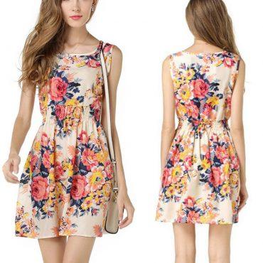 floral-dress-inmarathi