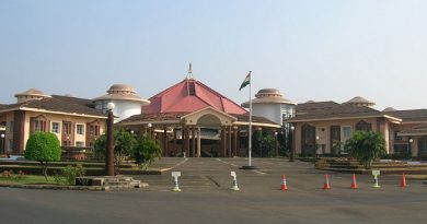 goa-legislature-inmarathi