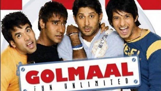 golmal-inmarathi