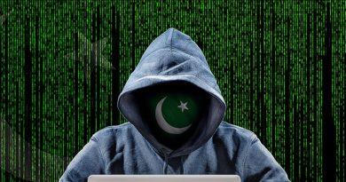 hacking-pak-inmarathi