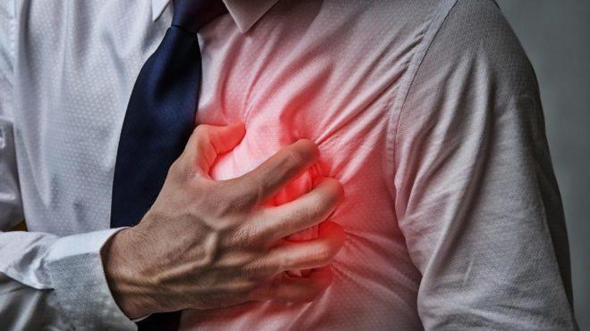 heart-attack-inmarathi