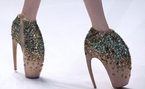high heels-inmratahi