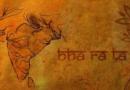 प्राचीन भारताची ही नावं माहिती नसणं, आपल्या इतिहासाबद्दलच्या अनास्थेचं लक्षण आहे
