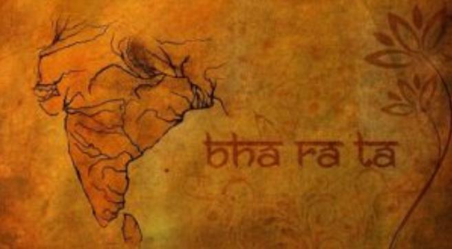 bharat-inmarathi